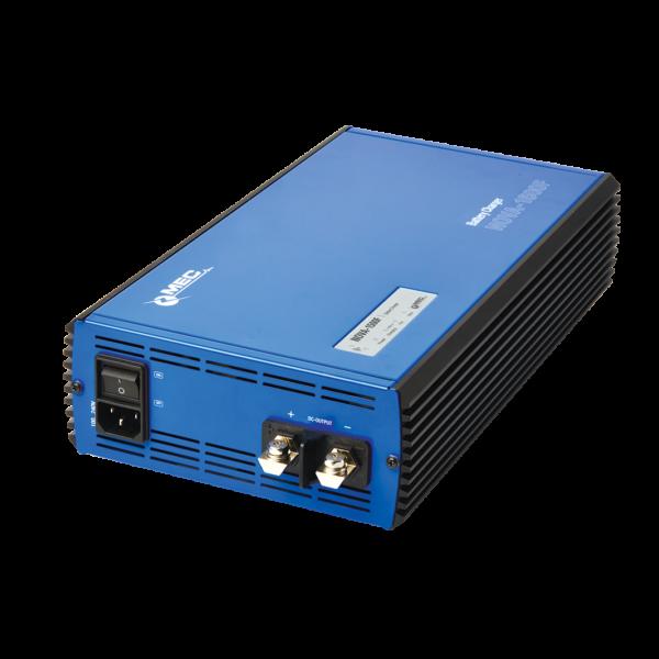 MEC Industrial Battery Charger NOVA-1500F